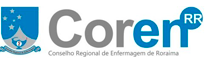Conselho Regional de Enfermagem de Roraima